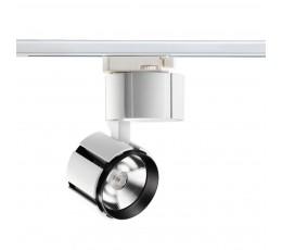 Трековый светодиодный светильник 357537 Novotech