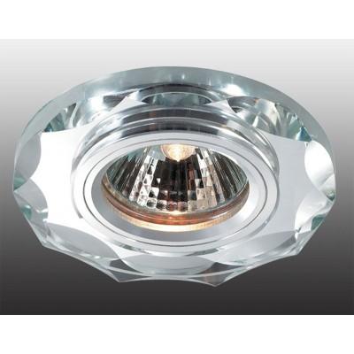 Точечный светильник Mirror 369762 Novotech