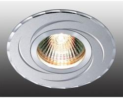 Точечный светильник Voodoo 369768 Novotech