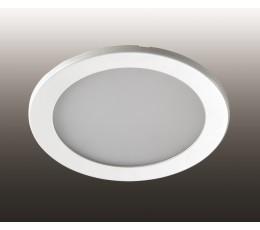 Точечный светильник 357173 Novotech