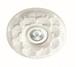 Точечный светильник 357349 Novotech