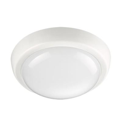 Уличный светодиодный светильник 357508 Novotech