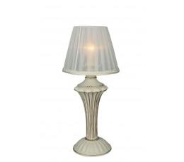 Интерьерная настольная лампа OML-732 OML-73204-01 Omnilux