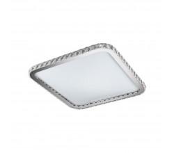 Светильник потолочный светодиодный OML-47417-30 Omnilux