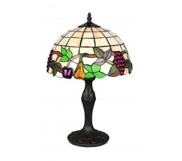 Интерьерная настольная лампа OML-803 OML-80304-01 Omnilux