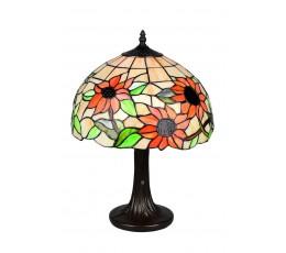 Интерьерная настольная лампа OML-807 OML-80704-01 Omnilux