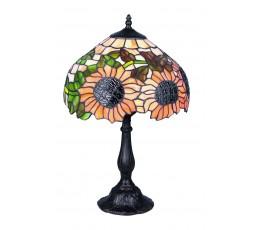 Интерьерная настольная лампа OML-804 OML-80404-01 Omnilux