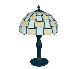 Интерьерная настольная лампа OML-801 OML-80104-01 Omnilux