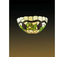Настенный светильник 2267/1W Odeon Light