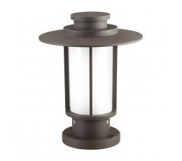 Уличный светильник 4047/1B Odeon Light