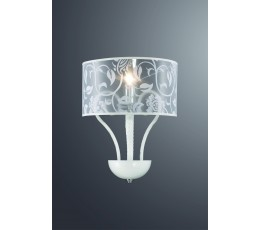 Бра 2536/1W Odeon Light