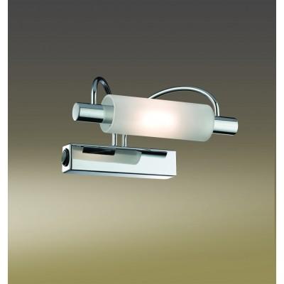 Декоративная подсветка зеркал 2034/1W Odeon Light