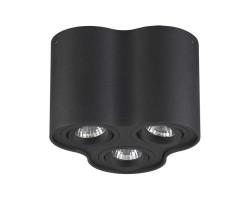 Потолочный светильник 3565/3C Odeon Light