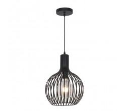 Подвесной светильник 3380/1 Odeon Light