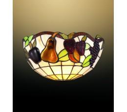 Настенный светильник 2525/1W Odeon Light