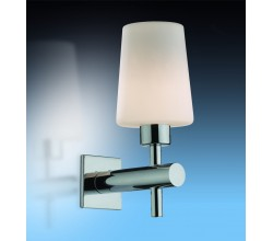 Бра 2149/1W Odeon Light