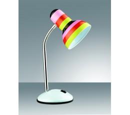 Настольная лампа 2593/1T Odeon Light