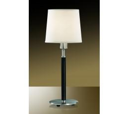 Настольная лампа 2266/1T Odeon Light