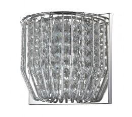 Настенный светильник 3478/1W Odeon Light