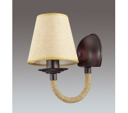 Бра 3258/1W Odeon Light