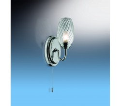 Бра 2147/1W Odeon Light