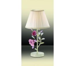 Настольная лампа 2585/1T Odeon Light