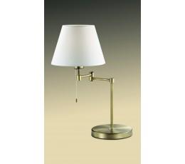 Настольная лампа 2481/1T Odeon Light