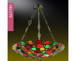 Подвесной светильник 2094/5C Odeon Light