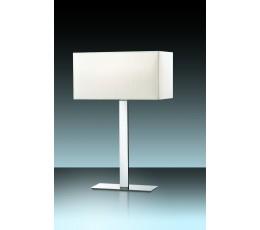 Лампа настольная 2421/1T Odeon Light