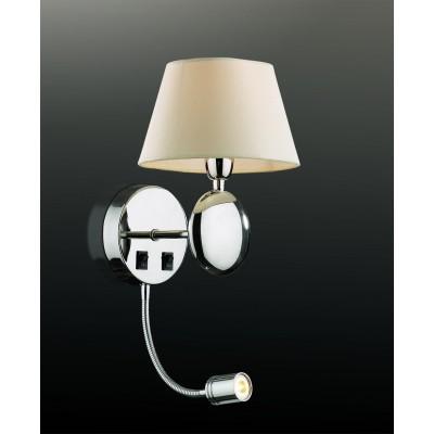 Бра 2195/1A Odeon Light