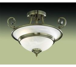 Потолочный светильник 2573/2C Odeon Light