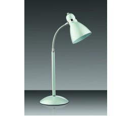 Лампа настольная 2411/1T Odeon Light