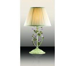 Настольная лампа 2796/1T Odeon Light