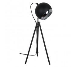 Настольная лампа 3383/1T Odeon Light