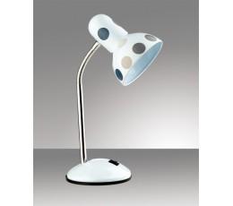 Лампа настольная 2592/1T Odeon Light