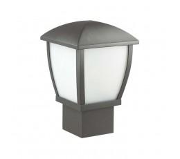 Уличный светильник 4051/1B Odeon Light