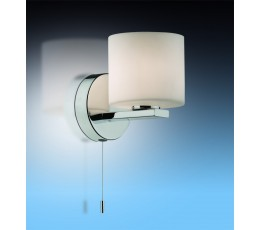 Бра 2156/1W Odeon Light