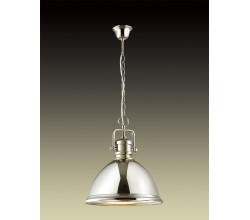 Подвесной светильник 2901/1 Odeon Light