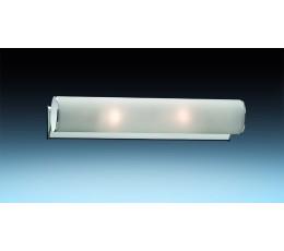 Декоративная подсветка зеркал 2028/2W Odeon Light