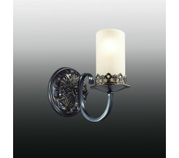 Бра 2690/1W Odeon Light