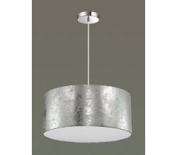 Подвесной светильник 3280/3A Odeon Light