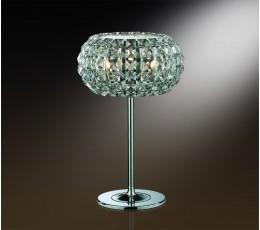 Настольная лампа 1606/3T Odeon Light