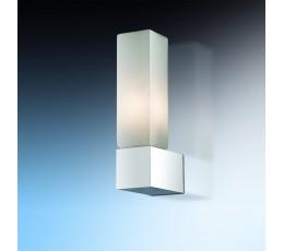 Декоративная подсветка зеркал 2136/1W Odeon Light