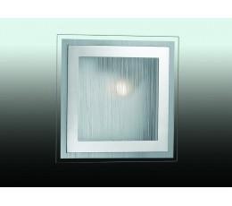 Настенный светильник 2737/1W Odeon Light