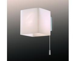 Бра 2183/1W Odeon Light