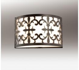 Настенный светильник 2896/2W Odeon Light