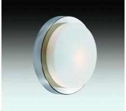 Настенный светильник 2746/1C Odeon Light