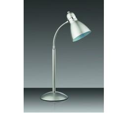 Лампа настольная 2409/1T Odeon Light