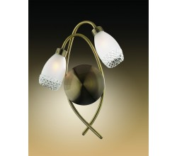 Бра 1803/2W Odeon Light