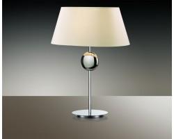 Настольная лампа 2195/1T Odeon Light